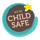 Child Safety Programme